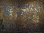 アフラシアブ歴史博物館