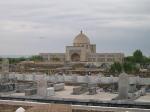 バハウッディン廟
