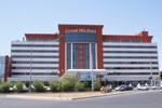 グランドミールホテル
