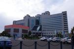 インターナショナルホテル