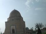 ルハバッド廟