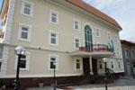 グランドサマルカンドホテル