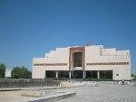 サヴィツキー美術館