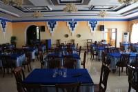 アジアブハラ レストラン1