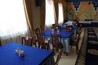アジアブハラ レストラン3