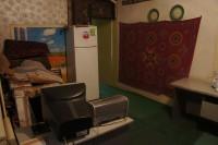 バハディール 共用スペース2