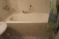 キャラバン バスルーム2