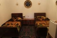 フルカット 客室2
