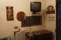 フルカット 客室3