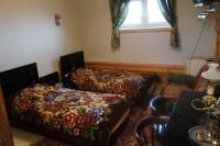 フルカット 客室4
