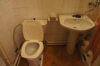 フルカット バスルーム4