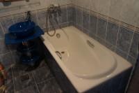 フルカット バスルーム1