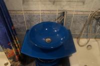 フルカット バスルーム3