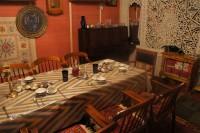 フルカット レストラン1