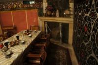 フルカット レストラン3