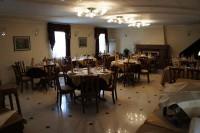 グランドサマルカンド レストラン2