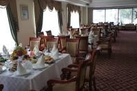 リーガルパレス レストラン2