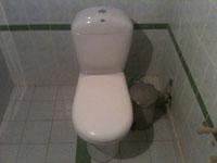 レジェンド バスルーム3