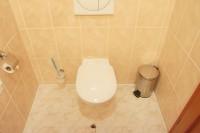 レギスタンプラザ バスルーム2