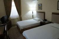 サイラムホテル ツイン1