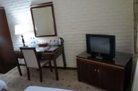 サイラムホテル ツイン2