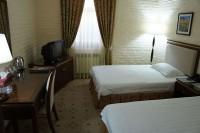 サイラムホテル ツイン3
