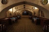 スルタン レストラン1