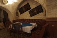 スルタン レストラン2