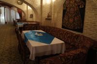 スルタン レストラン3