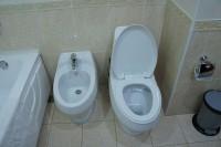 ザルガロンプラザ バスルーム2