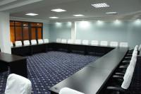 ザルガロンプラザ 会議室1