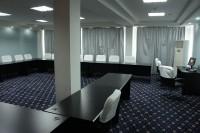 ザルガロンプラザ 会議室2
