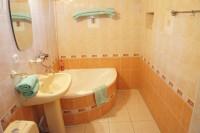 ザリーナ バスルーム1