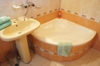 ザリーナ バスルーム2