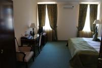 ベックホテル 客室2