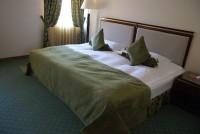 ベックホテル 客室3