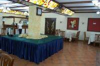 グランドオルズホテル レストラン2