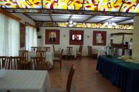 グランドオルズホテル レストラン3