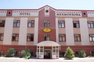 グランドラドゥスJSSホテル
