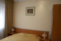グランドラドゥスJSSホテル 客室1