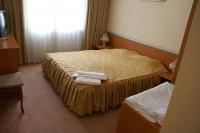 グランドラドゥスJSSホテル 客室2