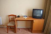 グランドラドゥスJSSホテル 客室3