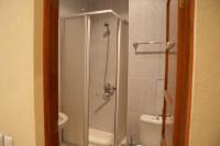 グランドラドゥスJSSホテル バスルーム1