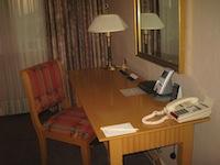インターナショナルホテルツイン3
