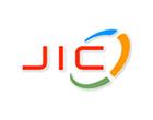 JIC旅行センター株式会社