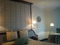 シティパレスホテル 客室2