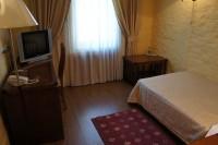 レトロパレスホテル シングル2