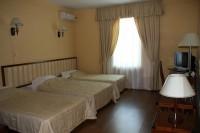 レトロパレスホテル ツイン2