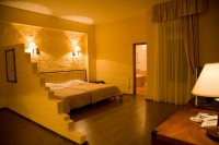 レトロパレスホテル アパートメント3
