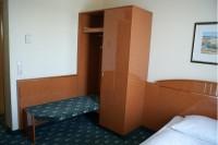 ショドリックパレスホテル 客室3